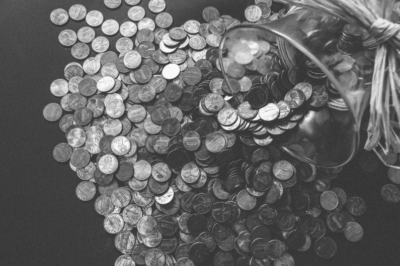 Konsumpcjonizm finansowy, to problem dzisiejszych czasów