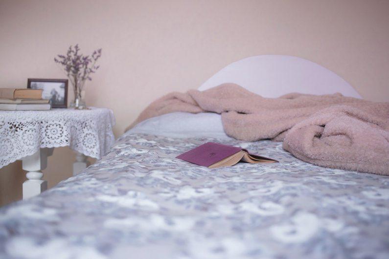 Poszukujesz mebli typowo wypoczynkowych?